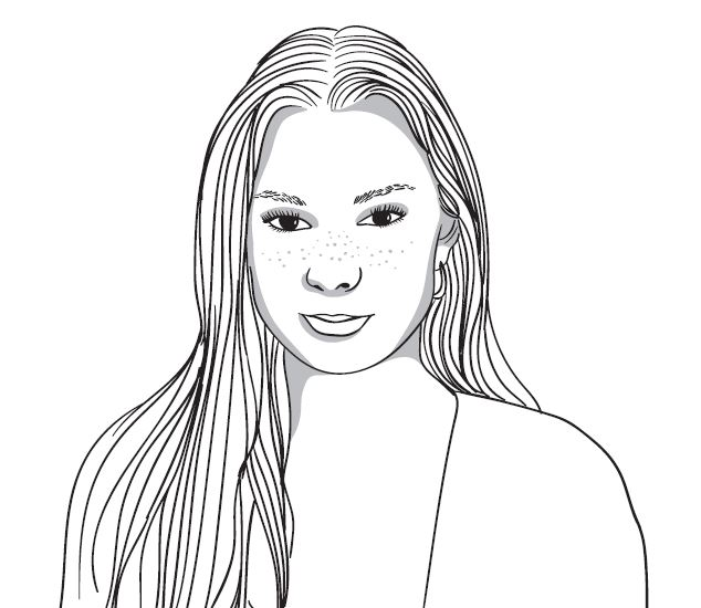 Team: Klara Förster